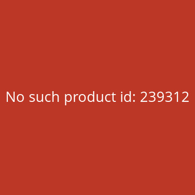 The Different Company - Bois DEncens - Diffuser - 200ml