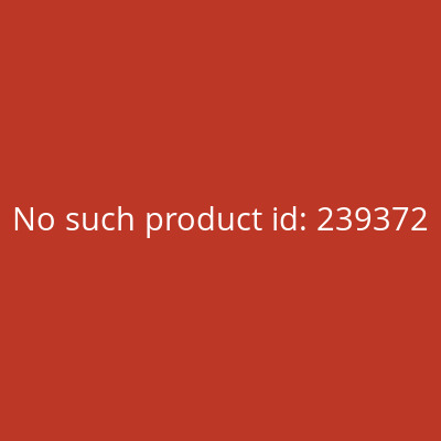 Timeblock - Anti Hairloss Shampoo