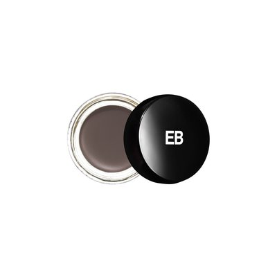 Edward Bess - Big Wow Full Brow Pomade