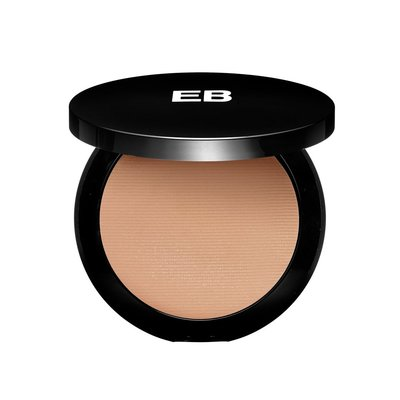 Edward Bess - Flawless Illusion Compact Foundation