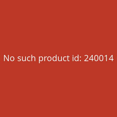 Amouage - Fate Man