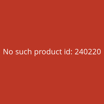 Amouage - Journey Woman