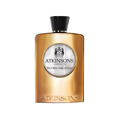 Atkinsons 1799 - Oud Collection - The Other Side of Oud