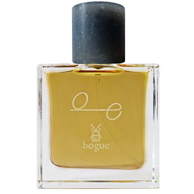 Bogue Profumo - O/E