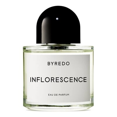 Byredo Parfums - Inflorescence