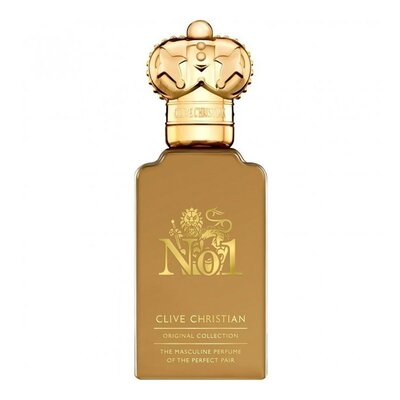Clive Christian - No.1 for Men
