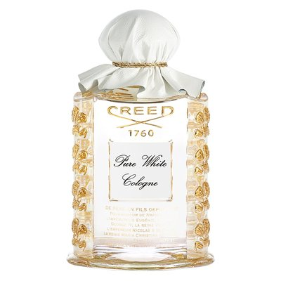Creed - Les Royales Exclusives - Pure White Cologne