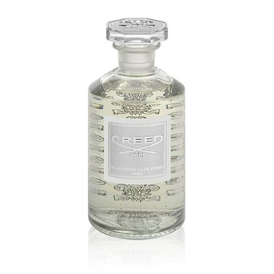 Creed - Silver Mountain Water - Splash Flacon