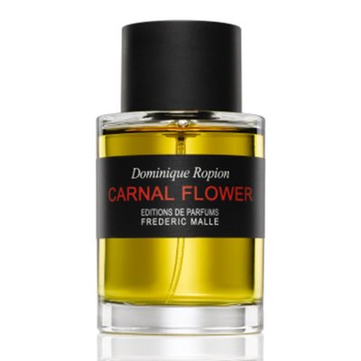 Editions de Parfums Frederic Malle - Carnal Flower