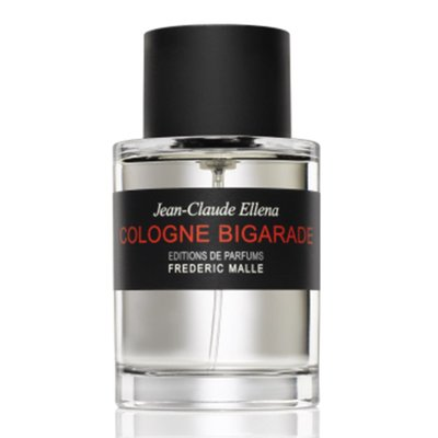 Editions de Parfums Frederic Malle - Cologne Bigarade