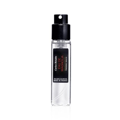 Editions de Parfums Frederic Malle - Eau de Magnolia - 10ml Set