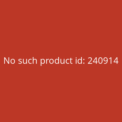 Editions de Parfums Frederic Malle - Les Eaux - A Collection