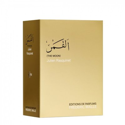 Editions de Parfums Frederic Malle - The Moon