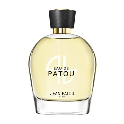 Jean Patou - Collection Héritage - Eau de Patou - Eau de Toilette