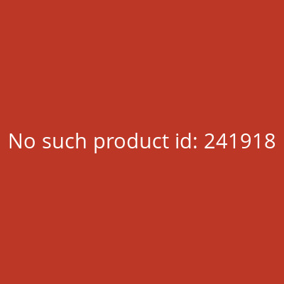 Ormonde Jayne - Rose Gold