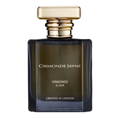 Ormonde Jayne - The Elixir Collection - Ormonde