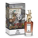 Penhaligons - Portraits Collection - Changing Constance