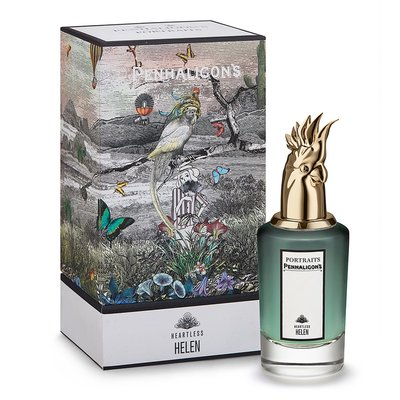 Penhaligons - Portraits Collection - Heartless Helen