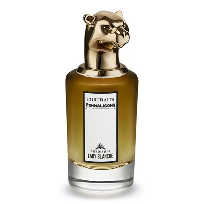 Penhaligons - Portraits Collection - Lady Blanche