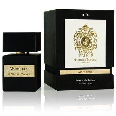 Buy Tiziana Terenzi Kirké online | Essenza Nobile®