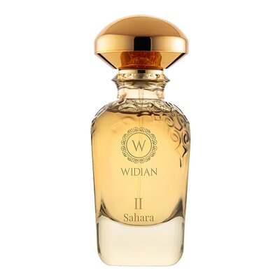 Widian - Gold Collection - Gold II