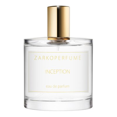 Zarkoperfume - Inception