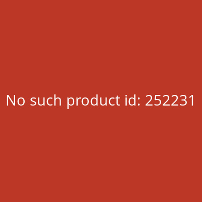 Valmont - Just Time Perfection - 30ml