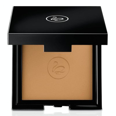 Germaine de Capuccini - True Powder - 601 Mocha Cream