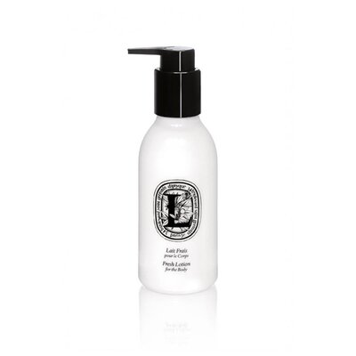 Diptyque - Fresh Lotion for the Body - 250 ml