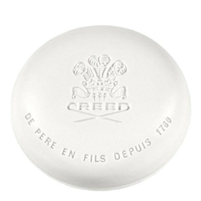 Creed - Aventus for Her - Soap
