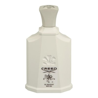 Creed - Aventus for Her - Shower Gel