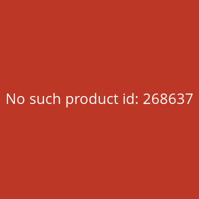 Penhaligons London - Brilliantly British - Limited Edition