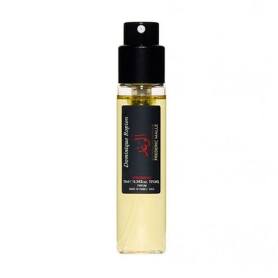 Editions de Parfums Frederic Malle - Promise - 10ml Travel Spray Refill