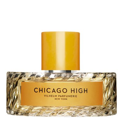 Vilhelm Parfumerie - Chicago High