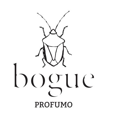 Bogue Profumo - Lita