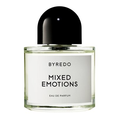 Byredo - Mixed Emotions