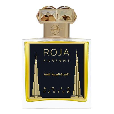 Roja Parfums - United Arab Emirates