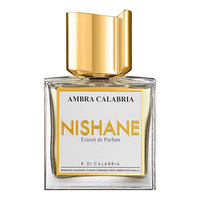 nishane-ambra-calabria-en.jpg