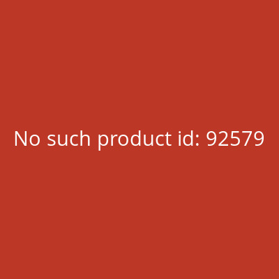 Philip B - Chai Latte Soul&Body Wash - 355ml