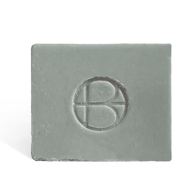 Ishi Beruto Studios - Activated Charcoal - Soap Bar - Deep Cleansing - 100g